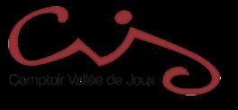 Comptoir Vallée de Joux