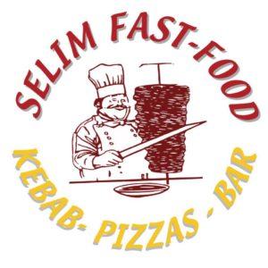Selim Fast-Food